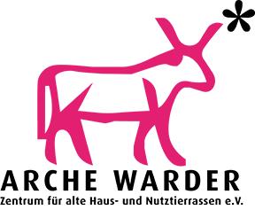 Arche Warder Logo
