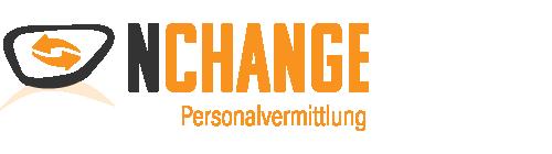 NCHANGE Direktvermitllung logo