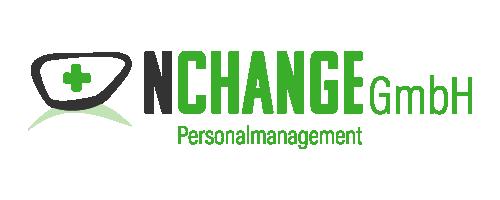NCHANGE GmbH logo