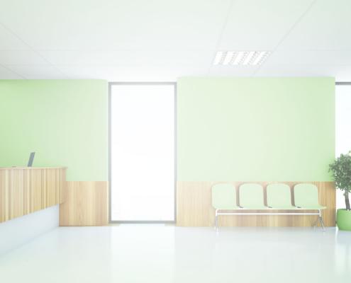 NCHANGE GmbH Personalmanagement Hintergrundgrafik
